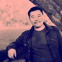 Charlie Cheng