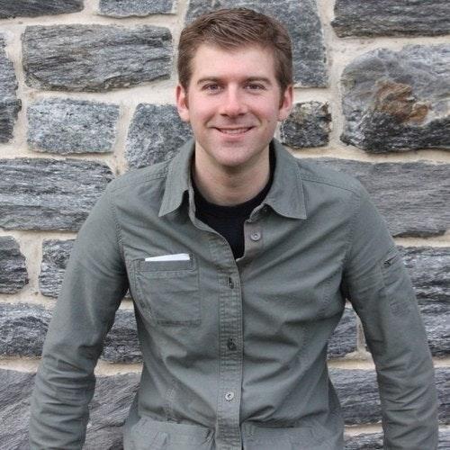 Nick Gunther