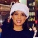 Sophia Chiang