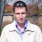 Evgeny Anikin