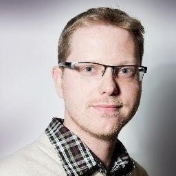Brendan Sterne
