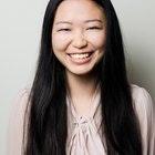 Julia Xu