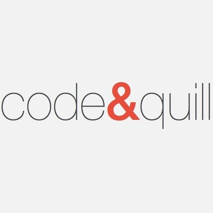 Code&Quill