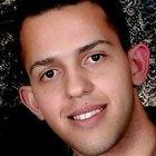 André Luiz Rodrigues Farias