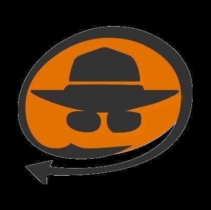 IOS APP SPY
