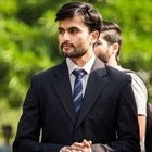Muhammad Haris Bin Naeem