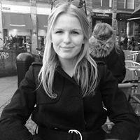 Marie Heitmann
