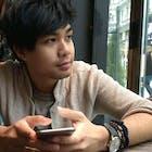 Jan Vu Nam