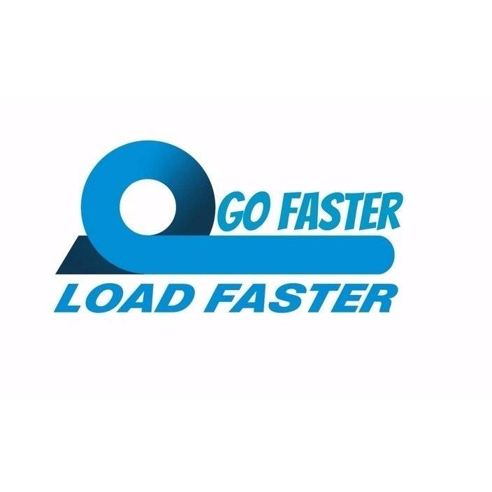 Loadfaster.co