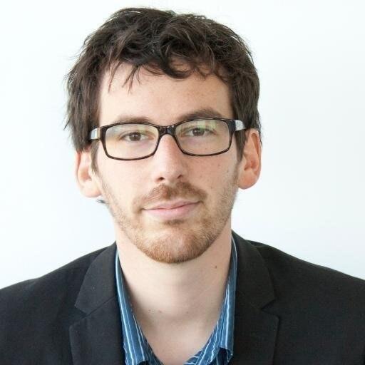 Clément Alexandre
