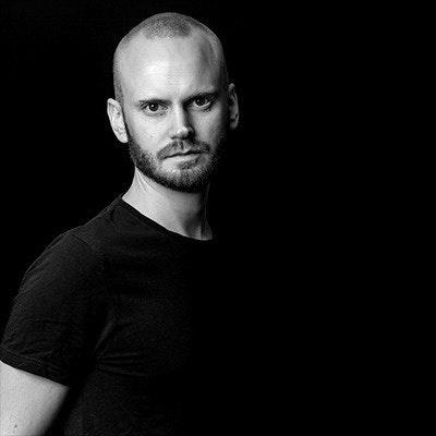 Erik Westerdahl