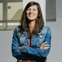 Jennifer Leblond
