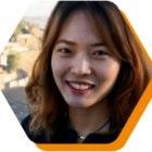 Karly Choi
