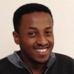 Tewodros Wondimu