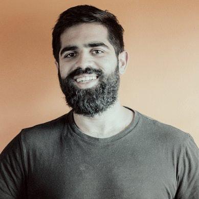 Aamir Kassim