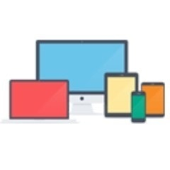 iOS-Blog