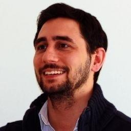Filippo Zanella