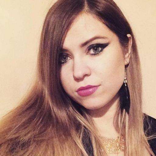 Rita Petrilli