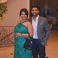 Anish Bhatia