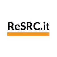 ReSRC.it