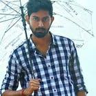 Aswin Kallikadavil