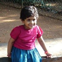 Kalpana Jagdish