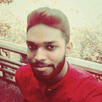 Abhijith Ramesh