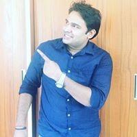 Harsh Vardhan Singh