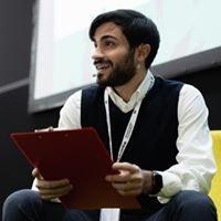 Giacomo Barbieri