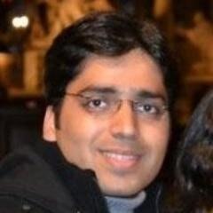 Navish Jain