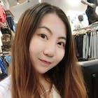 Xiarong Cui