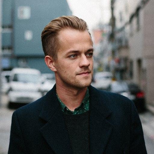 Johan Henriksson