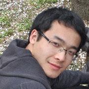 Yuzhou Zhu
