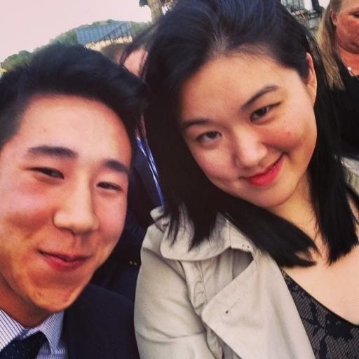 Emily Tseng