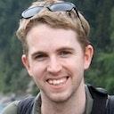 Matt Ryall