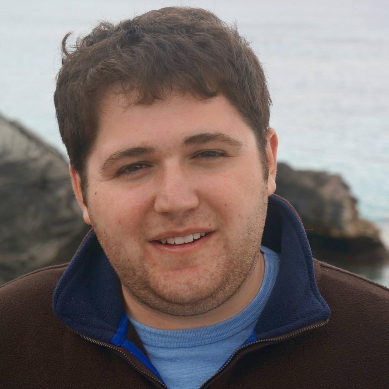 Matthew Piccolella