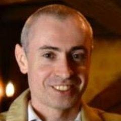 Vadim Berman