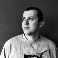 Alex Mazko