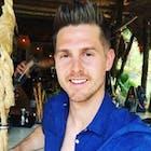 Cody Faeth