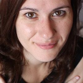 Andreia Moniz