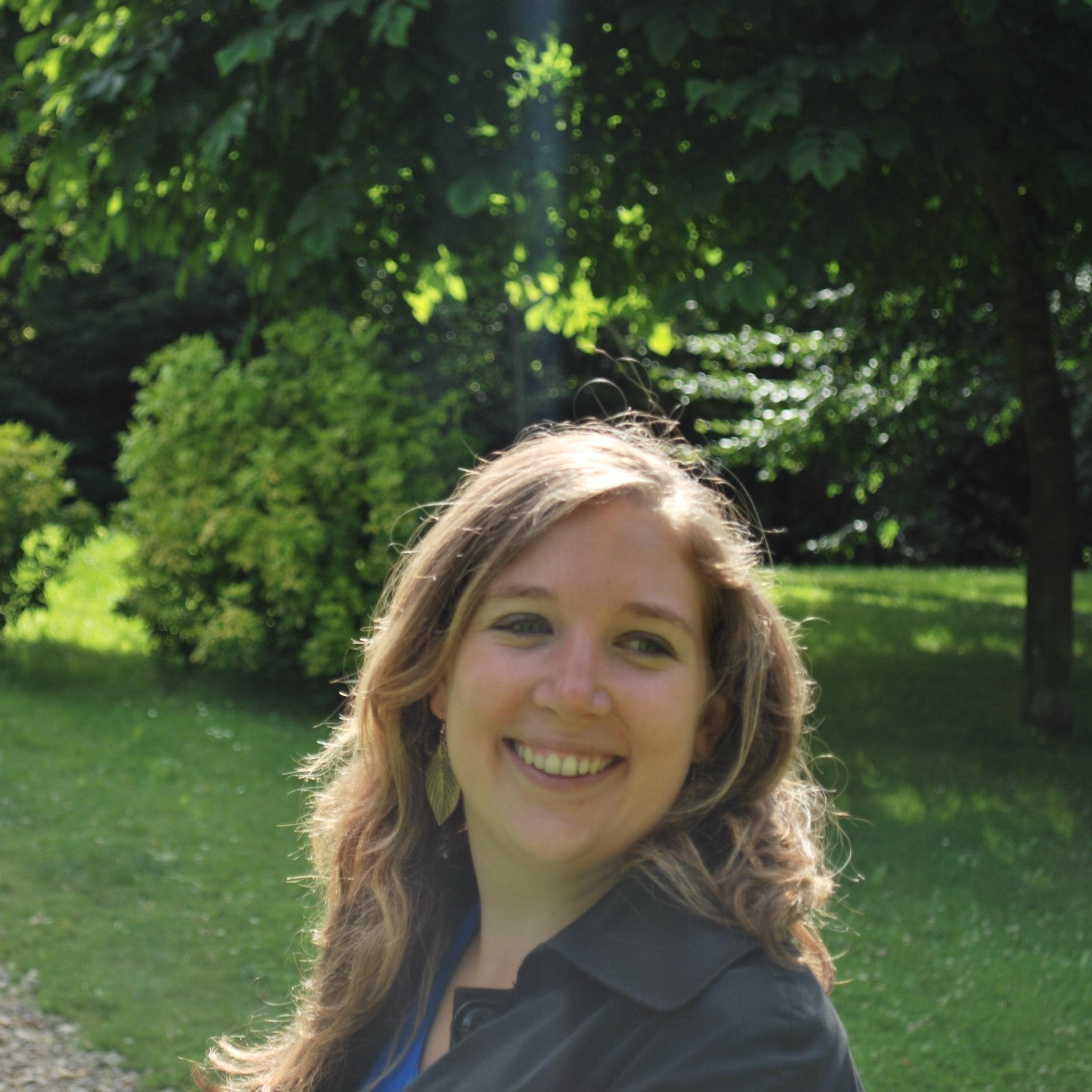 Solène Lav'L
