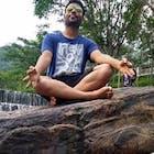 Rahul Pengoria