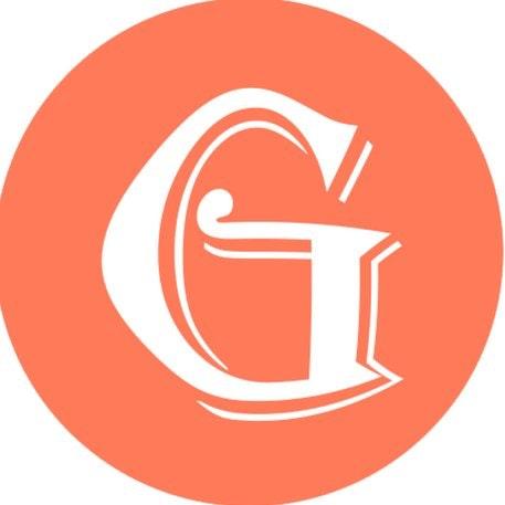 Getuserbase