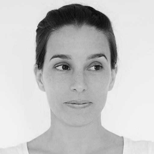 Antonella Iselli