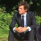 Antoine Alexis