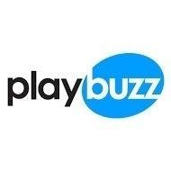 PlayBuzz Publishers