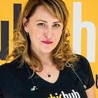 Lidia Betoaea