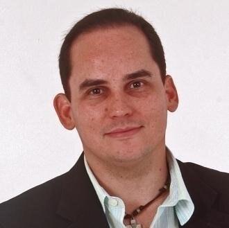 Miguel Cunillera