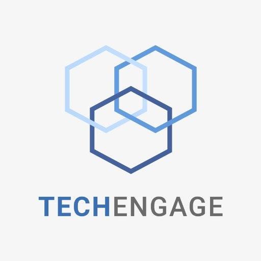 TechEngage