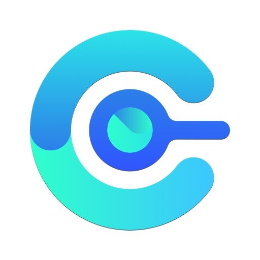 Coinformant.com